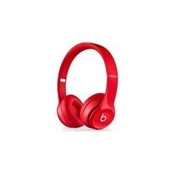 Beats by Dr. Dre Solo 2.0 Wireless