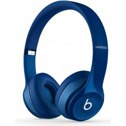 Beats by Dr. Dre MKLE2ZM/A